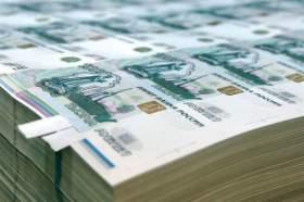 МУП «Смоленсктеплосеть» нуждается в 10 миллионах