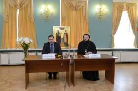 Алексей Островский: Все меры соцподдержки в бюджете-2015 будут сохранены