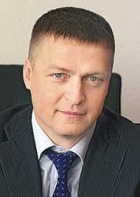 Суд: Вина главы администрации Смоленска Николая Алашеева не доказана