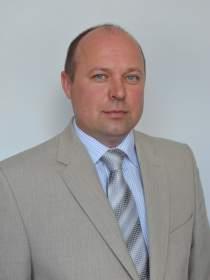 Юрий Пучков возглавил департамент строительства и ЖКХ