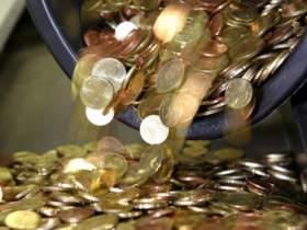 За первое полугодие 2014-го в бюджет Смоленской области поступило 11 миллиардов рублей