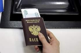 Смоленский автовокзал обязали вернуть в бюджет незаконно заработанные 2,7 млн рублей