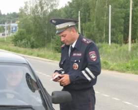 В Смоленске прошли «сплошные проверки»