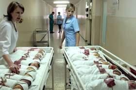 Смолянки стали реже делать аборты