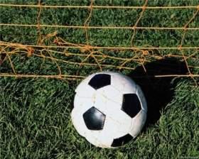 21 июля в Смоленске пройдет футбольный матч памяти Леонида Теплякова