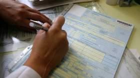 В Смоленской области возбудили два уголовных дела о предъявлении работодателю поддельного больничного листа