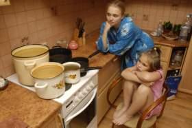 Почему в Смоленске нарушается график отключения горячей воды