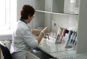На борьбу со СПИДом в Смоленской области выделили 8,3 млн. рублей