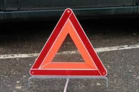 В ДТП на автомагистрали «Москва-Минск» в Смоленской области погибли два водителя