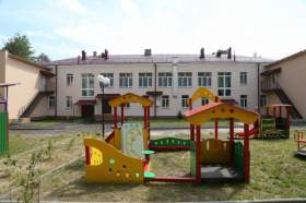 В Смоленске детский сад «Светлячок» откроется после двухлетнего ремонта