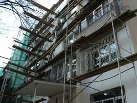 Какие дома капитально отремонтируют в Смоленской области в 2014 году