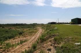 Мусоросортировочный завод в Смоленском районе стал секретным объектом