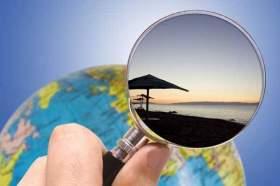 Что нужно знать смолянам, чтобы удачно съездить за границу