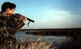 В Смоленской области установили сроки охоты на пернатую дичь
